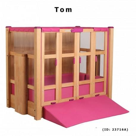 Lit Tom