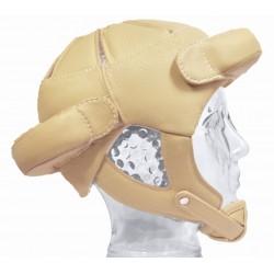 Starlight secure cuir