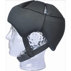 casque de protection Aqua