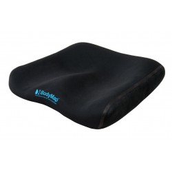 Coussin d'assise A
