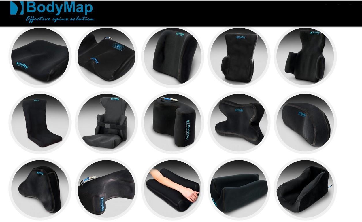 catalogue bodymap